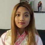 @theveganasian's Profile Picture
