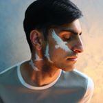 @edgar_artis's Profile Picture