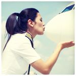 @uzairport's Profile Picture
