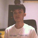 @dariranakamera's Profile Picture