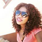 @brenda_dlamini's Profile Picture