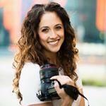 @feliciathephotog's Profile Picture