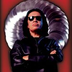 @genesimmons's Profile Picture
