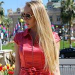 @sophieinmonaco's Profile Picture