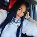 @nellyshulman's Profile Picture