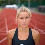@gemmadawkins's Profile Picture