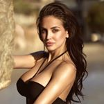 @jaclyn_swedberg's profile picture on influence.co