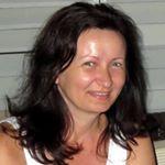 @violetatravels's Profile Picture