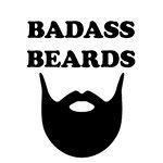@badass_beards's Profile Picture