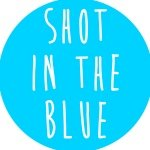 @shotintheblue's Profile Picture