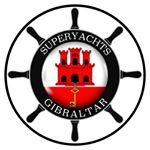 @superyachts_gibraltar's Profile Picture