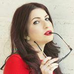 @soniamencarelli's Profile Picture