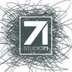 studio71us