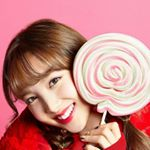 @twicenayeon's Profile Picture