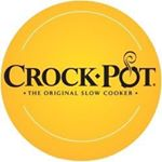 @crockpot's Profile Picture