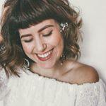 @danielagandrac's Profile Picture