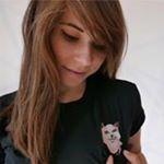 @filipp0va's Profile Picture