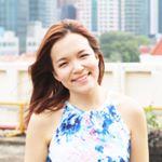 @deeniseglitz's Profile Picture