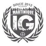 @ig_martinique's Profile Picture