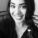 @jenniferalexanderofficial's Profile Picture