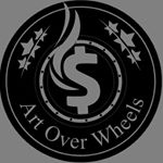 @artoverwheels's Profile Picture
