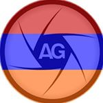 @autogespot_armenia's Profile Picture