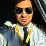 @sampilot's Profile Picture