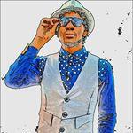@kigalicitygraphix_250's Profile Picture