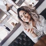 @cicissecret's Profile Picture