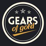 @gearsofgold's Profile Picture
