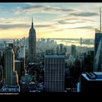 @travelpics_newyork's profile picture