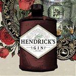@Hendricksgin's Profile Picture