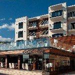 @hotel_aleksandar_rafailovici's Profile Picture