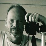 @dougcarterimages's Profile Picture