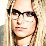 @faceprint.eyewearlove's Profile Picture