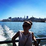 @sophia_klotsa's Profile Picture