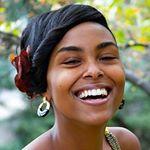 @flowersfromfatima's profile picture