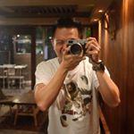 @paman_edo's Profile Picture