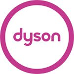 @dysonhair's profile picture