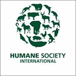 @hsiglobal's Profile Picture