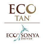 @Ecotan's profile picture