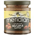 @Meridianfoods's Profile Picture