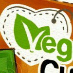 @Vegancuts's Profile Picture