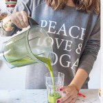 @Deliciouslyella_shop's Profile Picture