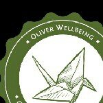 @Oliverwellbeing's Profile Picture