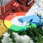 @Google's Profile Picture