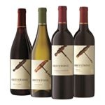 @greystone_cellars's Profile Picture