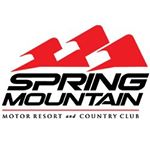 @spring_mountain_motorsports's profile picture