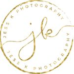 @jessk_photography's profile picture