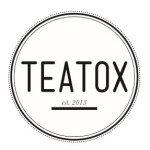 @Teatox's Profile Picture